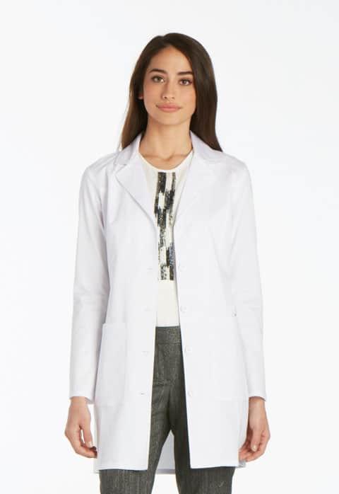 """33"""" Lab Coat"""
