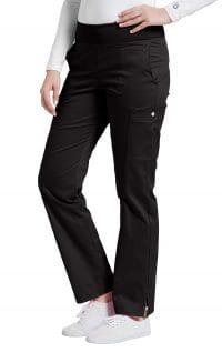 Allure Comfort Yoga Pant