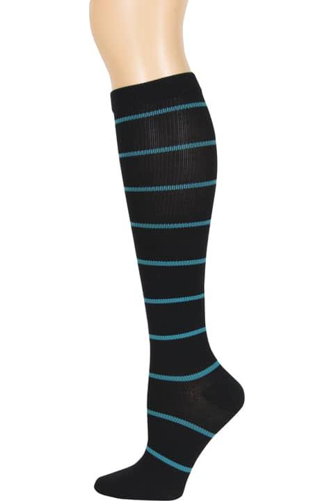Socks & Pantyhose