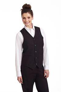 Waiter/Waitress Vest