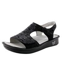 Womens Sandal – Viki Trellis