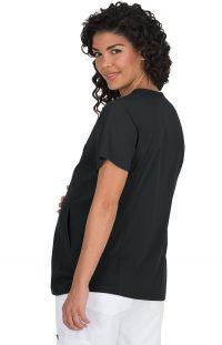 Destiny Maternity Top