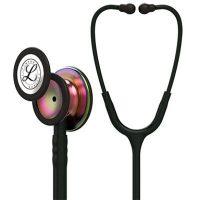 Littmann Classic III Stethoscope – Premium Finish Chestpiece