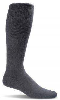 Sockwell Twister 20-30mmHg Graduated Compression Socks
