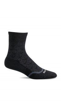Sockwell Bunion Crew Bunion Relief Socks