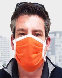 MOBB Reusable Face Mask – Stretch