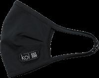Koi Reusable Face Mask and Filter Kit