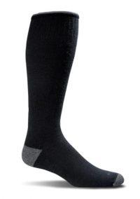 Sockwell Men's Elevation 20-30mmHg Graduated Compression Socks