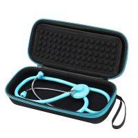 Hard Case for Stethoscope