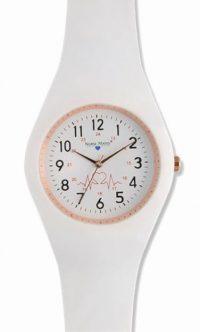 Silicone Uni-Watch