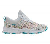 Infinity Footwear Fly Confetti