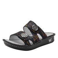 Violette Diversified Sandal