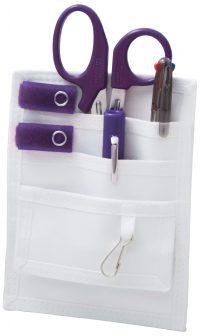 Pocket Pal Organizer and Instrument Kit