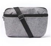 Harper Utility Bag