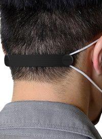 Mask Adaptor Ear Saver