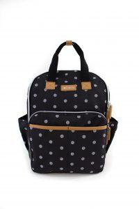 ReadyGo Mini Backpack