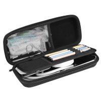Hard EVA Stethoscope Case